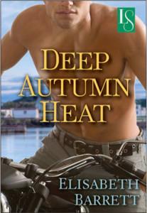 star-harbor_deep-autumn-heat