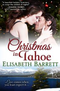 ElisabethBarrett_ChristmasinTahoe_1400px
