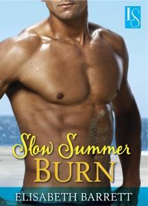 Final Slow Summer Burn 1 (4)