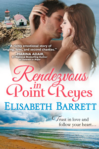 ElisabethBarrett_RendezvousinPointReyes_HR