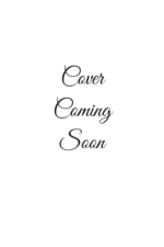 CoverComing Soon